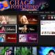 Chago-Foto-Video